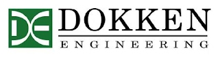 https://www.dokkenengineering.com/