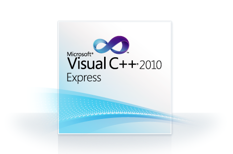visual studio c express