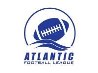 http://www.atlanticfl.pointstreaksites.com/