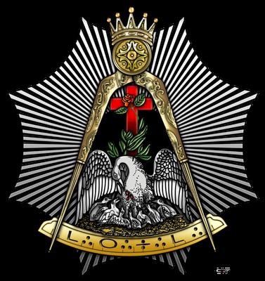 Resultado de imagen para el pelicano rosacruz