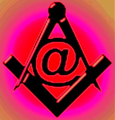 Masonería por las Redes Sociales – masonerialibertaria