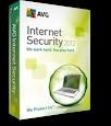 AVG Internet Security 2012 discount coupon 20 off