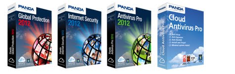 Panda Security incredible 50% off coupon code