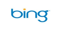 Discover Bing