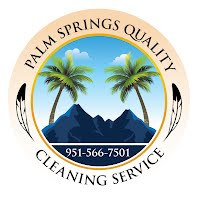 http://palmspringsqualitycleaningservice.com/