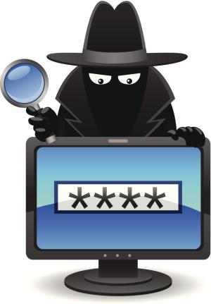 software espía (spyware)