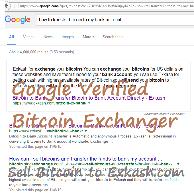 Trusted Ways to Sell Bitcoin in the United States - Sellbitcoin