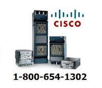 sell cisco equipmen