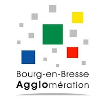 http://www.bourgenbresse-agglomeration.fr/