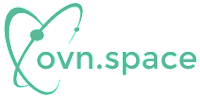 https://sites.google.com/site/sensoricahome/home/logoovnspace%20logo.png?attredirects=0