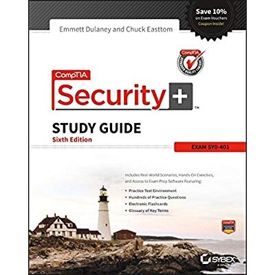 Download comptia security study guide sy0 401 ebook pdf wbixtljcha comptia security study guide sy0 401 ebook pdf fandeluxe Images