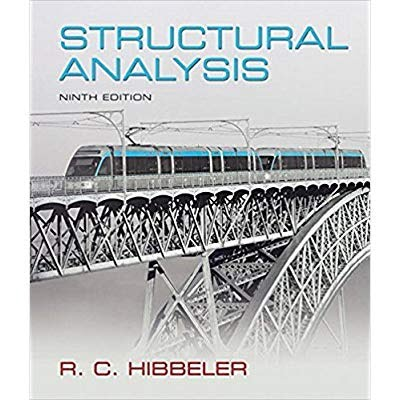 Structural Analysis Hibbeler 8th Edition Pdf