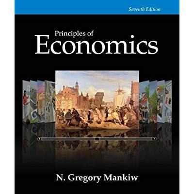 Of edition principles pdf mankiw 7th economics