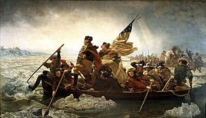 https://sites.google.com/site/servonsstudents/home/300px-Washington_Crossing_the_Delaware_by_Emanuel_Leutze,_MMA-NYC,_1851.jpg