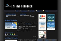 Free Download Portable Software