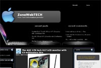 ZoneWebTech