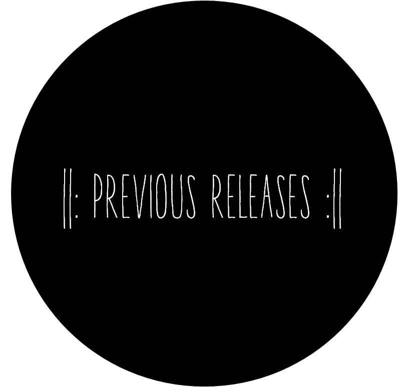previous releases