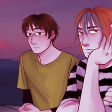 2014 visual novel, Forget-Me-Not
