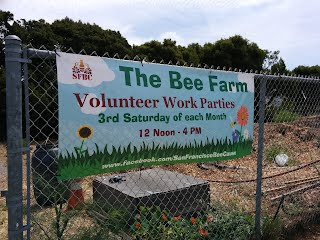 https://sites.google.com/site/sfbeecause/home/SFBC%20Bee%20Farm%20Work%20Parties.jpg