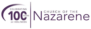 Church of the Nazarene: Centennial Celebration Celebrating 100 Years of Holiness