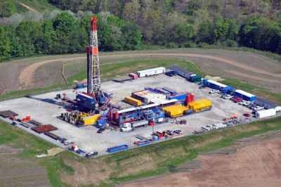 Drilling stage