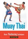 Muay Thai : Basic Thaiboxing Techniques Muay Thai combines distinctive fitness training, self-defense, and competitive sport. In this guide, trainer Christoph Delp presents the sport抯 history, development, rules, and equipment. Basic skills are shown, along with a complete list of attacking techniques and a selection of effective defensive and counterattacking techniques. The book covers structure, content, and planning of training regimes, with sections on historical training methods, a stretching program, and training schedules. Designed as both a self-training guide and a supplement to club training, Muay Thai offers authoritative instruction for Thai boxers and martial arts enthusiasts.