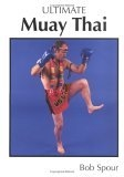 Ultimate Muay Thai Having read more than my fair share of books on Muay Thai over the years I can honestly say this is one of the best. At last someone who knows what he is talking about! There's even a chapter on clinchwork. Finally a breath of fresh air hits the Thai Boxing scene. The book is only 160 pages but every page is filled with modern up to date techniques.
