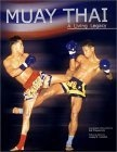 "Muay Thai: A Living Legacy  Duke Roufus, Professional Fighter: K-1/Muay Thai School: Duke Roufus Muay Thai Camp, Excellent presentation of old Muay Thai and the modern Ring Sport today. A ""Must Read"" for the Muay Thai enthusiast"