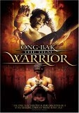 Ong-Bak - The Thai Warrior  Movie ( Tony Jaa)