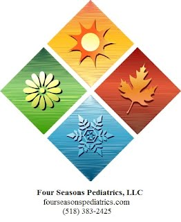 Four Seasons Pediatrics