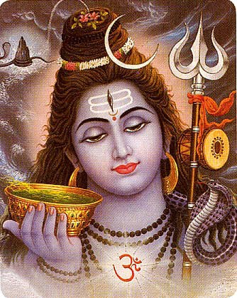 Lord Shiva and his Worship - A complete guide to Shiva Devotees