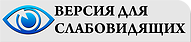 http://finevision.ru/?hostname=sites.google.com&path=/site/shkoladjamku/