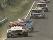 James Hardie 1000 Bathurst 1977