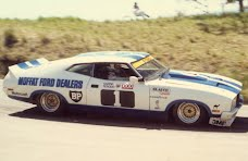 1978 Bathurst 1000 Hardies Heroes
