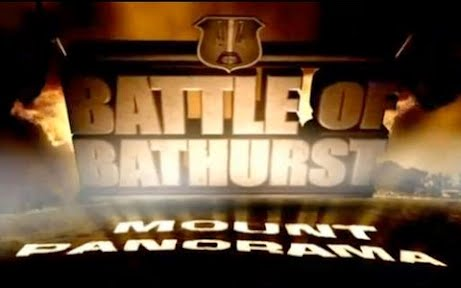 Battle Of Bathurst