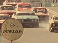 Classic Bathurst Moments Early 70s