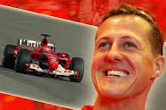 Schumacher Documentary