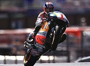 Mick Doohan - The Legend