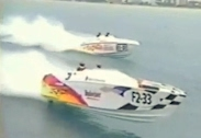 Top Ten most Awesome Boat Crashes