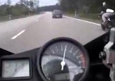 How to go fast on R1 Turbo
