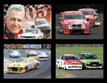 australian motorsport video clips