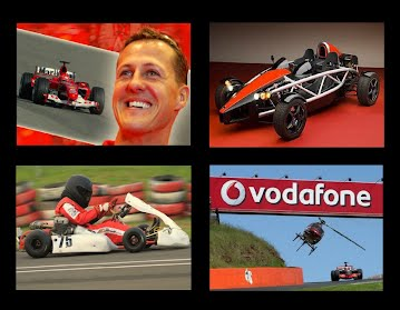 open wheeler video clips