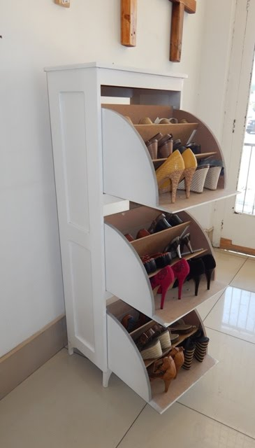 Shoe Cabinets Cupboards Adore