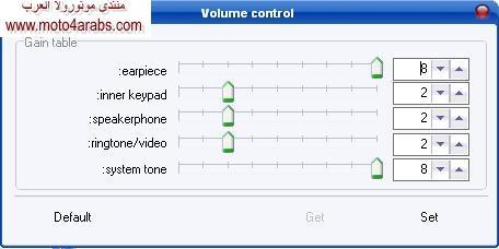 volume3