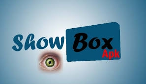 download showbox app for android & ios iphone ipad