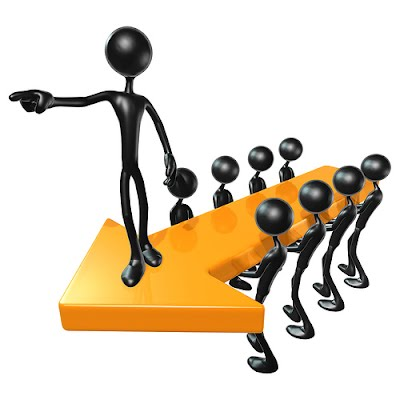 """informational and transformational resp Transformational leadership similarly, the management style known as """"transformational leadership"""" is often associated with positive physical and mental health effects."""