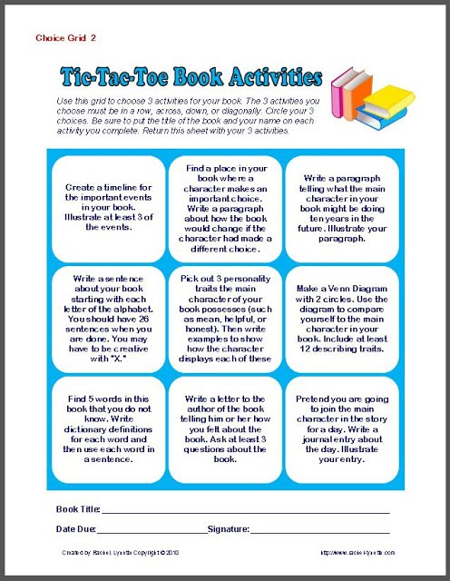 guided reading lesson template l3