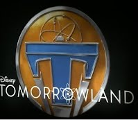 We Endorse the Tomorrowland Idea!