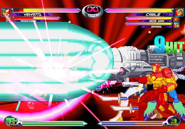 marvel-vs-capcom-2.jpg
