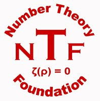 https://math.illinois.edu/research/faculty-research/number-theory/number-theory-foundation